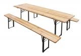 Sedie, Tavoli e Set da Giardino
