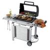 """Barbecue da campeggio potenza 9,4 kW modello """"C-LINE 2400"""" marca CAMPINGAZ"""