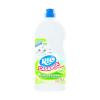 Candeggina profumata igienizzante da 500 ml marca RIO CASAMIA